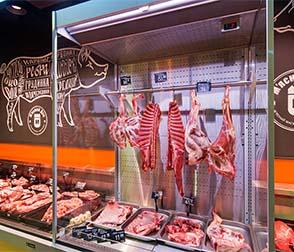 Как победить страх открыть мясной магазин (проверенный прием)
