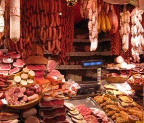 Планируете специализированный мясной магазин (колбасный, куриный)? Есть важный нюанс…