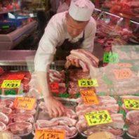 По каким ценам торговать в мясном магазине? Дешево или дорого?