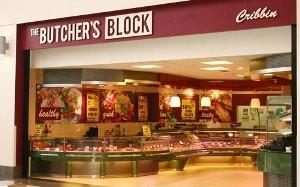 Какой формат магазина подойдет для мясного?