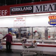 А правильно ли ТАК продавать мясо?