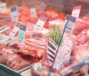 Правильный расчет цен в мясном магазине