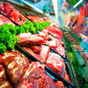Какие нужны разрешительные документы, чтобы открыть мясной магазин?