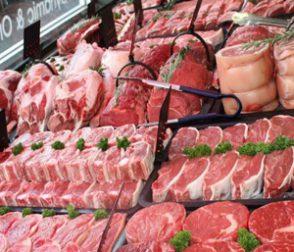 Сколько прибыли дает мясной магазин?