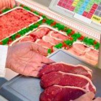 Как вести учет в мясном магазине