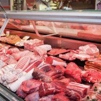 Может если нет нормального мясного магазина в городе, то это тут никому не надо?